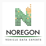 Noregon Systems
