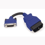 Nexiq USB-Link 2 J1962 Adapter (16-Pin OBD II)