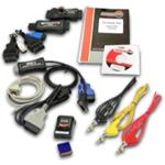 Upgrade Kit for the CJ4 Base Unit 9240-LT