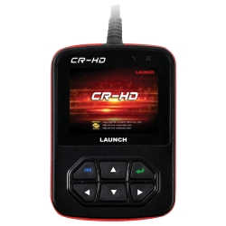 CR-HD Code Reader for Heavy Duty Truck