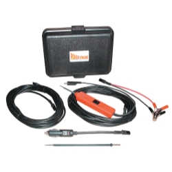 Power Probe 6-24 Volt Tester Kit
