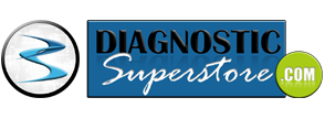 DiagnosticSuperStore.com