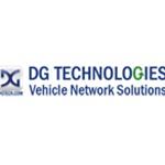 Dearborn Group Technologies