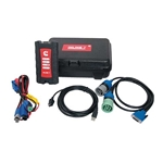 Cummins Inline 6 Data Link Adapter Kit