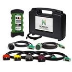 Noregon JPRO Data Link Adapter Plus 2.0 Adapter Kit