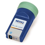 Nexiq Blue-Link Mini