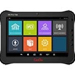 CanDo Android Tablet for Heavy Duty