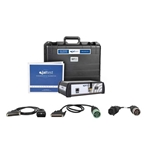 Jaltest Commercial Vehicle Diagnostics Kit