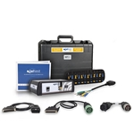 Jaltest Off-Highway Full Diagnostic Kit