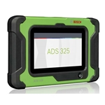 Bosch® ADS 325 Automotive Diagnostic Solution