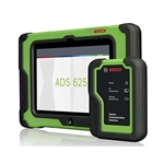 Bosch® ADS 625 Automotive Diagnostic Solutions