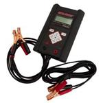 QuickCable Handheld Battery/Electric System Analyzer