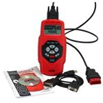 RDT61 Digital Auto Scanner