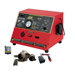 Smart MUTT® Trailer Tester for 7-Spade Pin Trailers