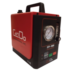 CanDo STP-1000 Leak Detection Smoke Machine