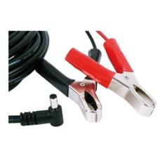 Auxiliary supply cable