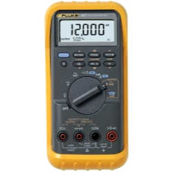 ProcessMeter Maintenance and Calibration Tool