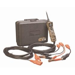 Limited Edition Power Probe III Tester with Camouflage Housing