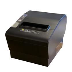 QuickCable High Speed 80MM Thermal Printer