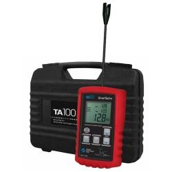 SmarTach+ Digital Tachometer and Engine Analyzer